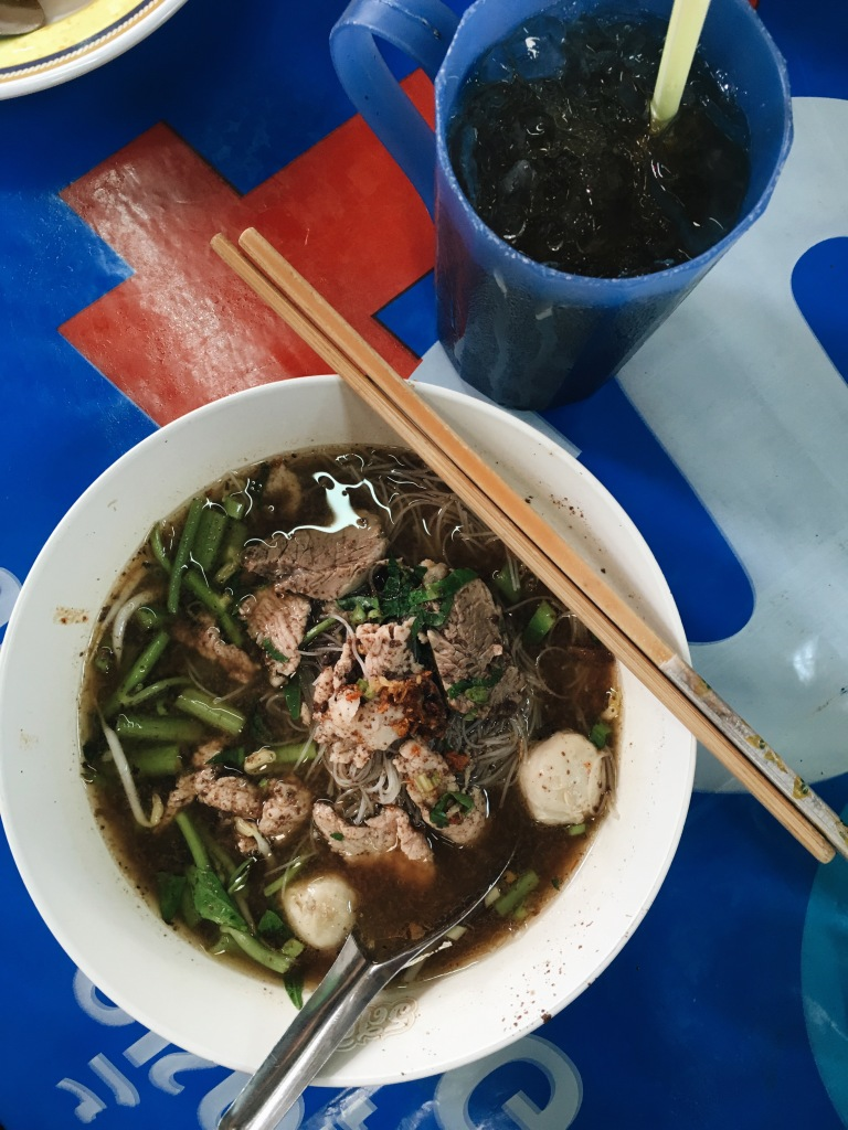 the-nat-channel-natventures-thailand-bangkok-thai-food-beef-noodle.JPG