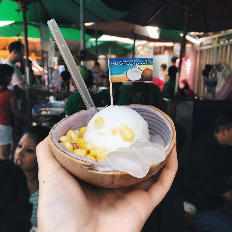 the-nat-channel-natventures-thailand-bangkok-thai-food-chatuchak-jjcoconute-ice-cream.JPG