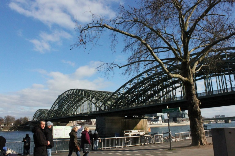 the-nat-channel-natventures-germany-cologne-bridge