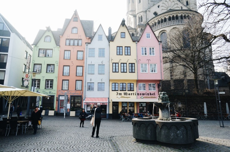 the-nat-channel-natventures-germany-cologne-colourful-shop-houses.JPG