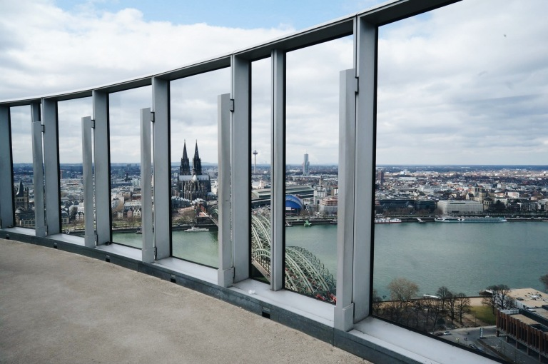 the-nat-channel-natventures-germany-cologne-koln-triangle