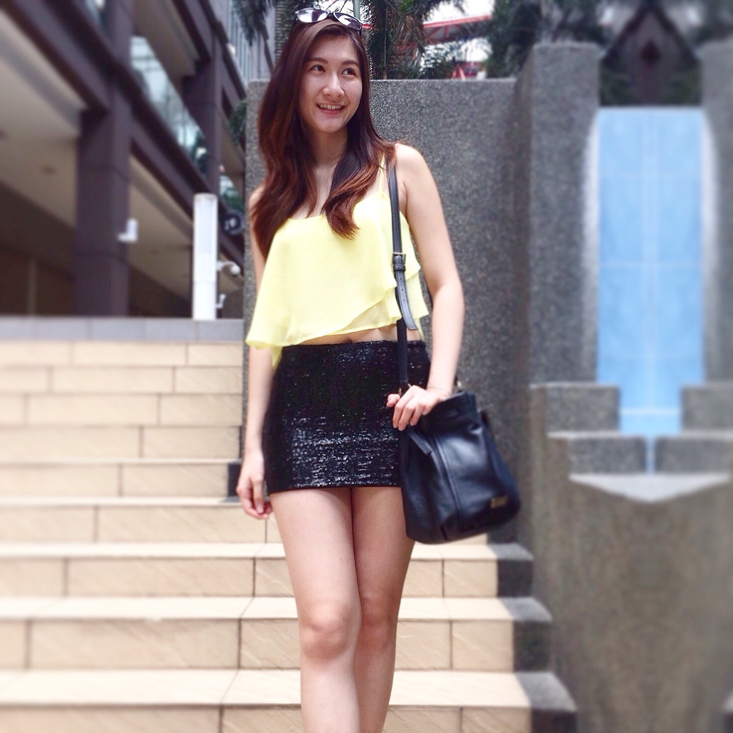 the-nat-channel-styled-by-n-ootd-yellow-crop-top.JPG