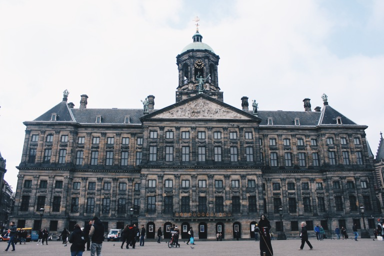 the-nat-channel-natventures-holland-amsterdam-royal-palace-of-amsterdam.JPG