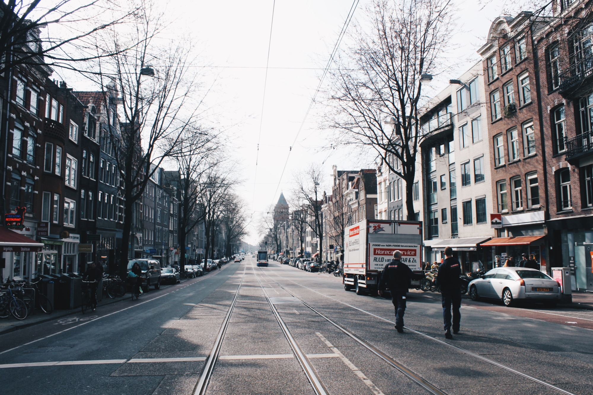 the-nat-channel-natventures-holland-amsterdam-street-view.JPG