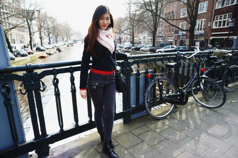 the-nat-channel-styled-by-n-ootd-pink-scarf-street-style
