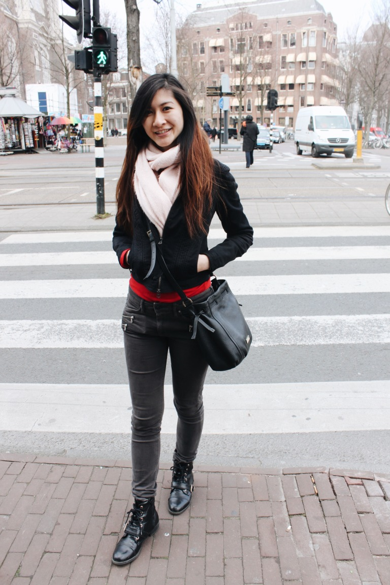 the-nat-channel-styled-by-n-ootd-street-style-pink-scarf.JPG
