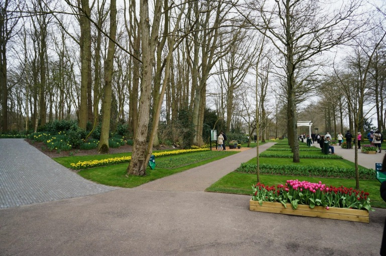 the-nat-channel-natventures-holland-amsterdam-keukenhof-garden-of-europe-scenery-alice-in-wonderland