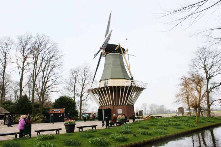 the-nat-channel-natventures-holland-amsterdam-keukenhof-garden-of-europe-windhmill