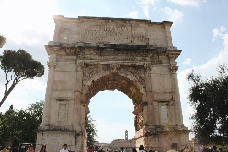 the-nat-channel-natventures-italy-rome-arch-of-titus.JPG