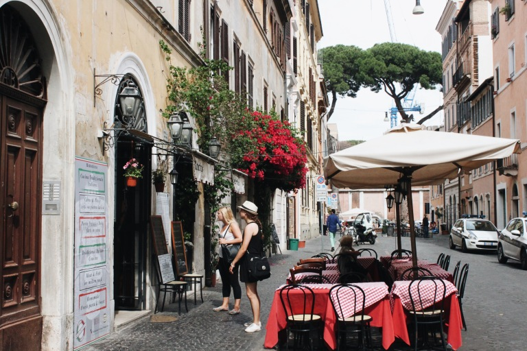 the-nat-channel-natventures-italy-rome-streets.JPG