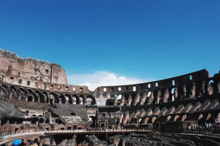 he-nat-channel-natventures-italy-rome-colosseum-arena