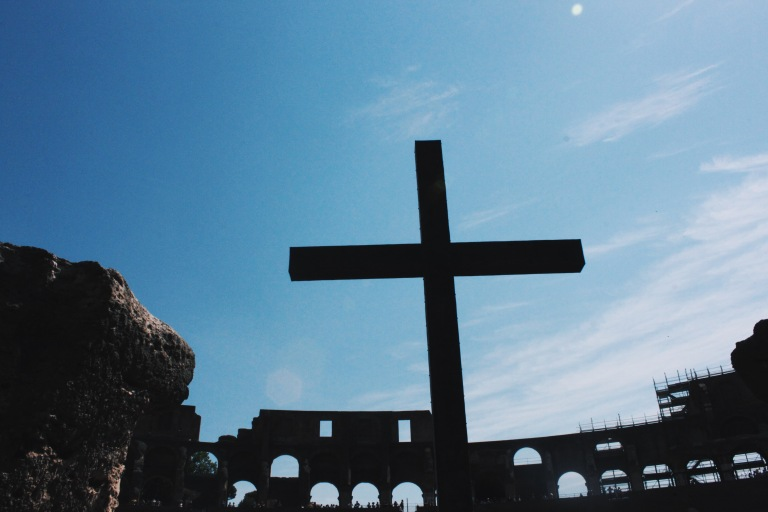 the-nat-channel-natventures-italy-rome-colosseum-cross.JPG