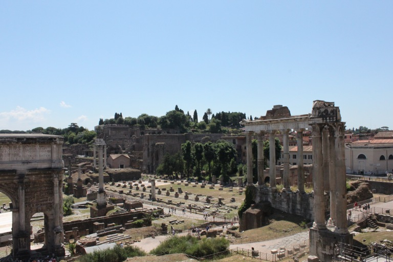 the-nat-channel-natventures-italy-rome-roman-forum.JPG