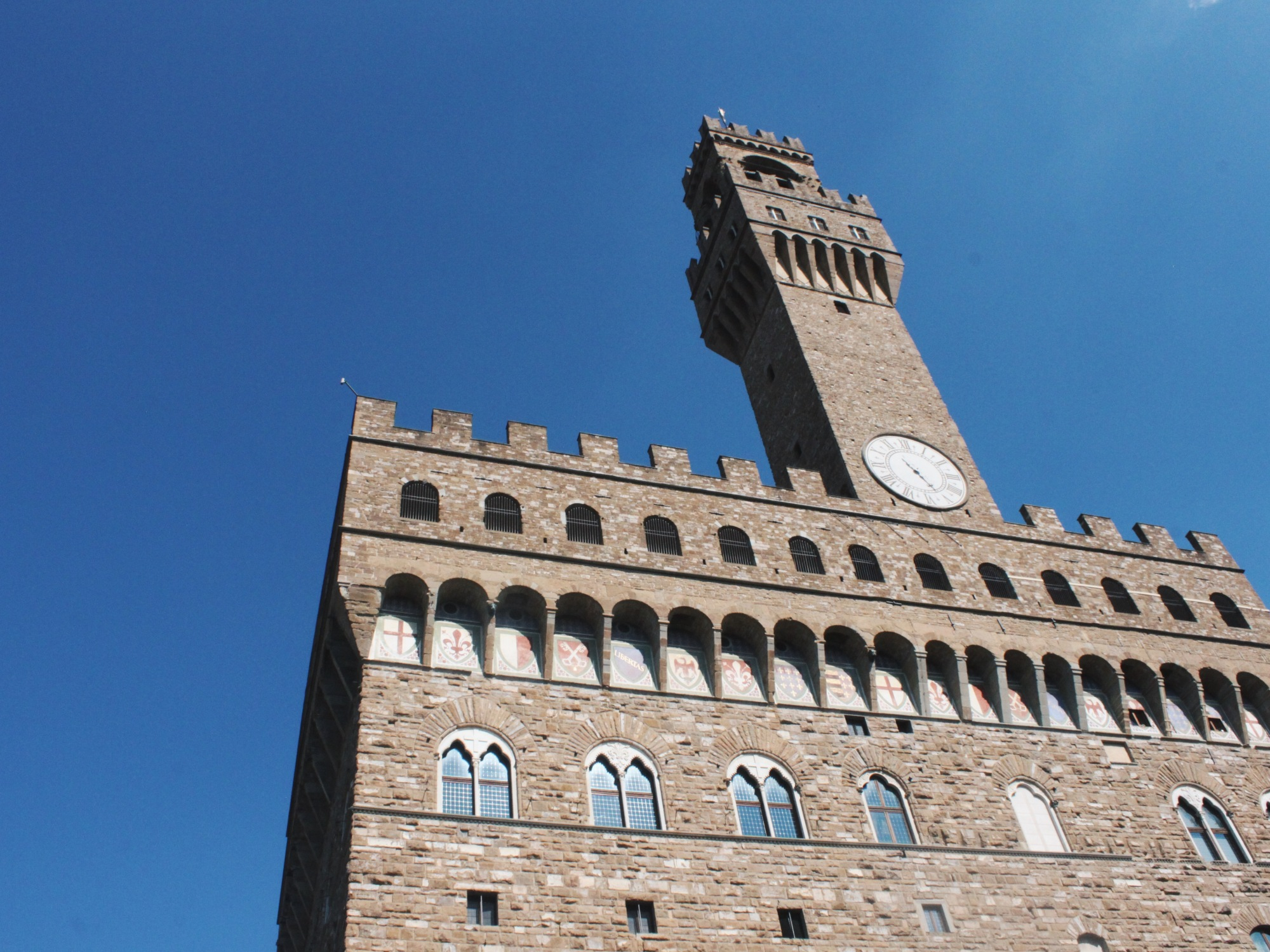 the-nat-channel-italy-florence-palazza-vecchio