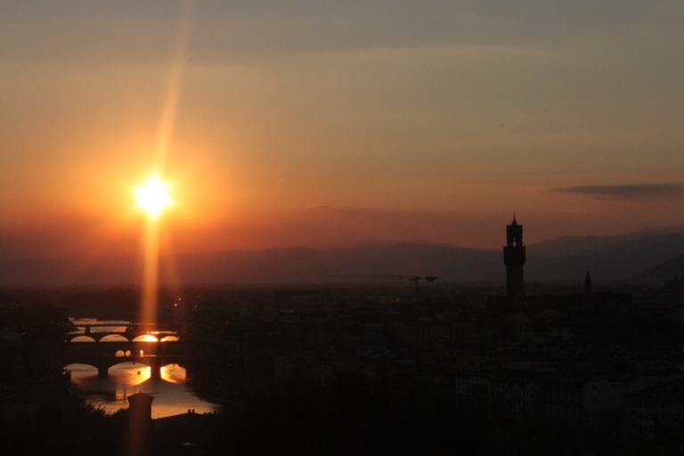 the-nat-channel-natventures-italy-florence-sunset