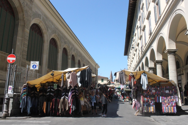 the-nat-channel-natvenutres-italy-florence-san-lorenzo-leather-market