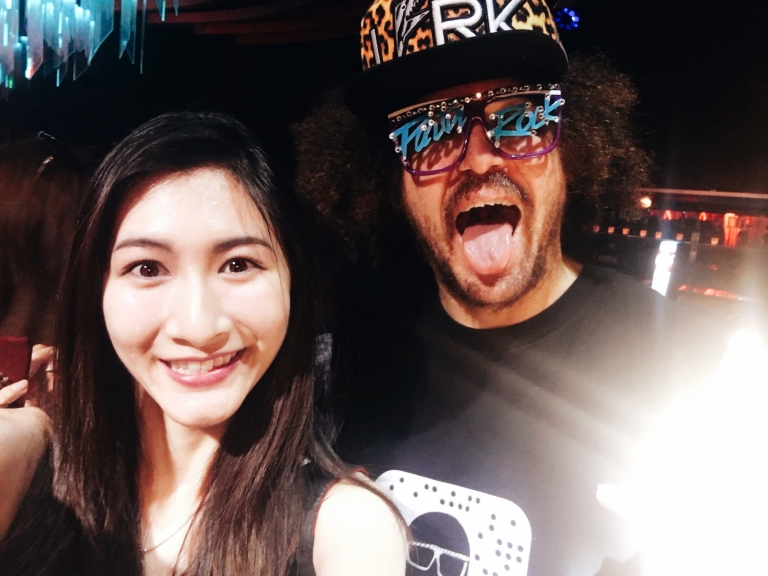 the-nat-channel-red-party-red-foo-kuala-lumpur