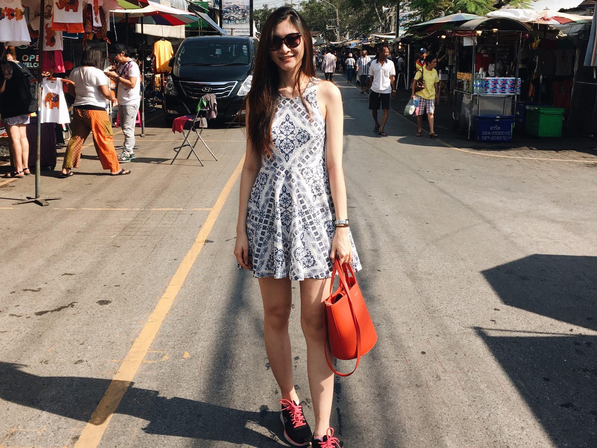 the-nat-channel-styled-by-n-street-style-dress-sneakers.JPG