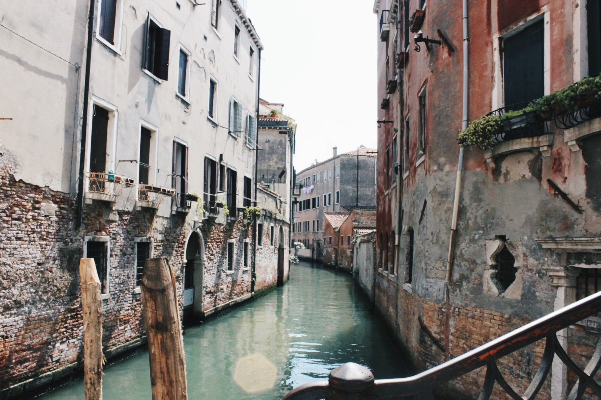 the-nat-channel-natventures-italy-venice-island