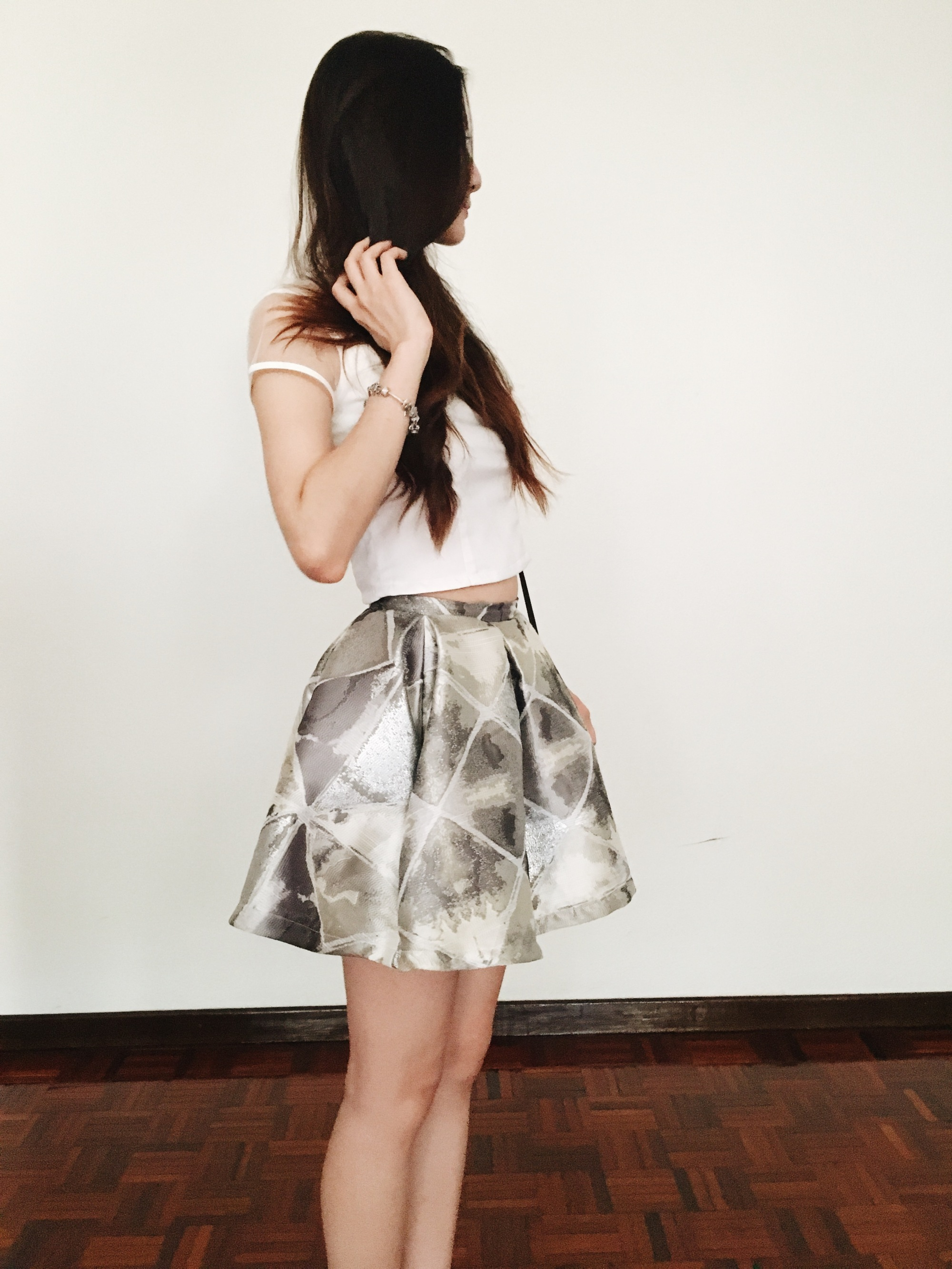 the-nat-channel-styled-by-n-silver-voluminous-skirt