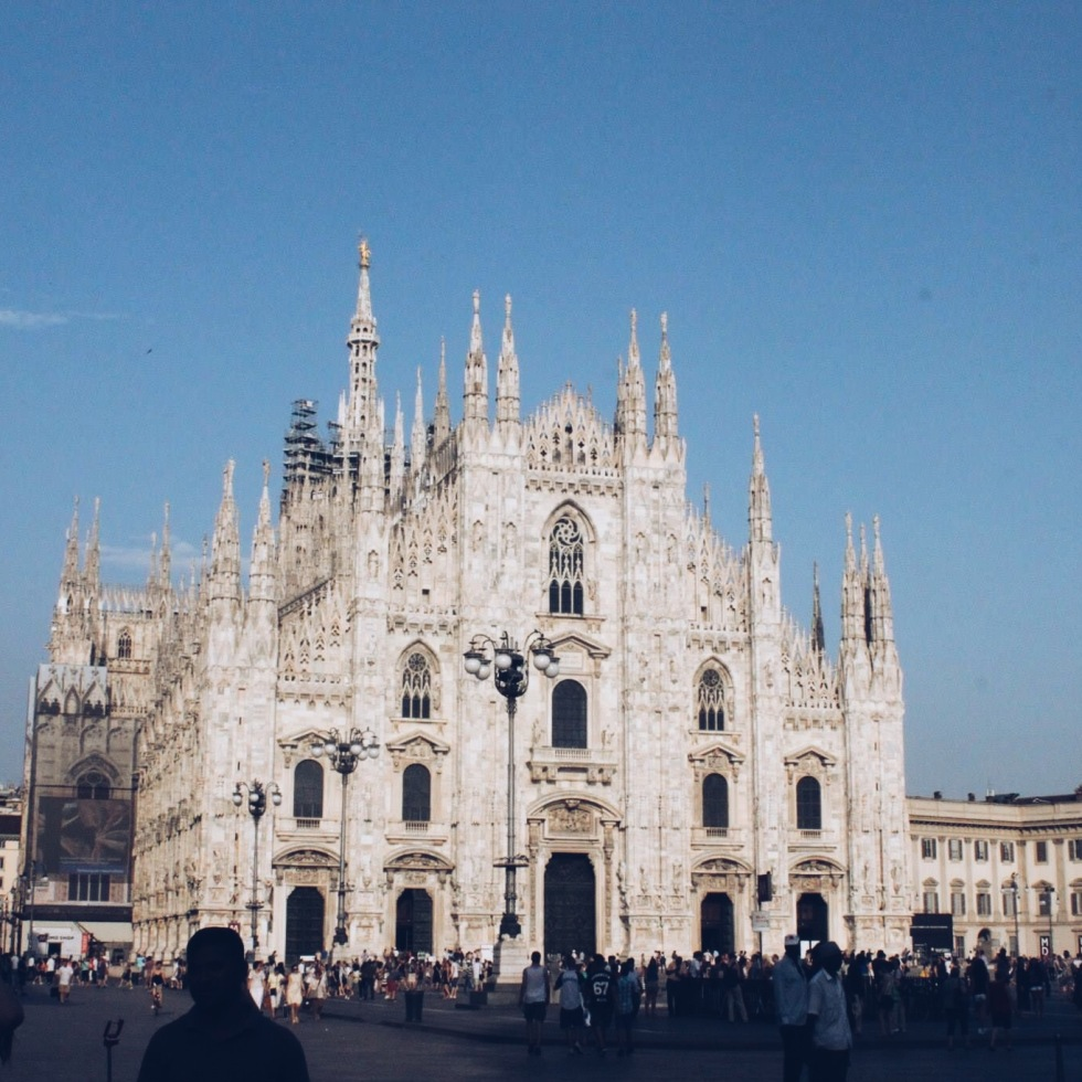 the-nat-channel-natventures-italy-milan-duomo-di-milano