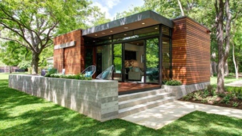 the-nat-channel-dream-home-wooden