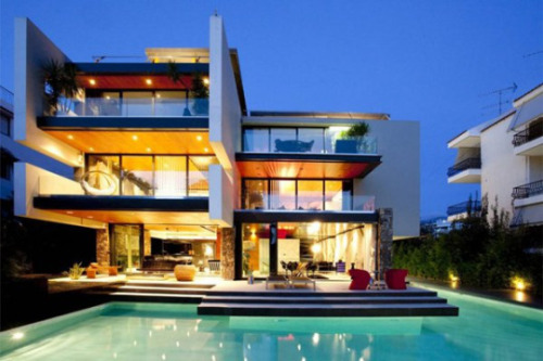 the-nat-channel-dream-home