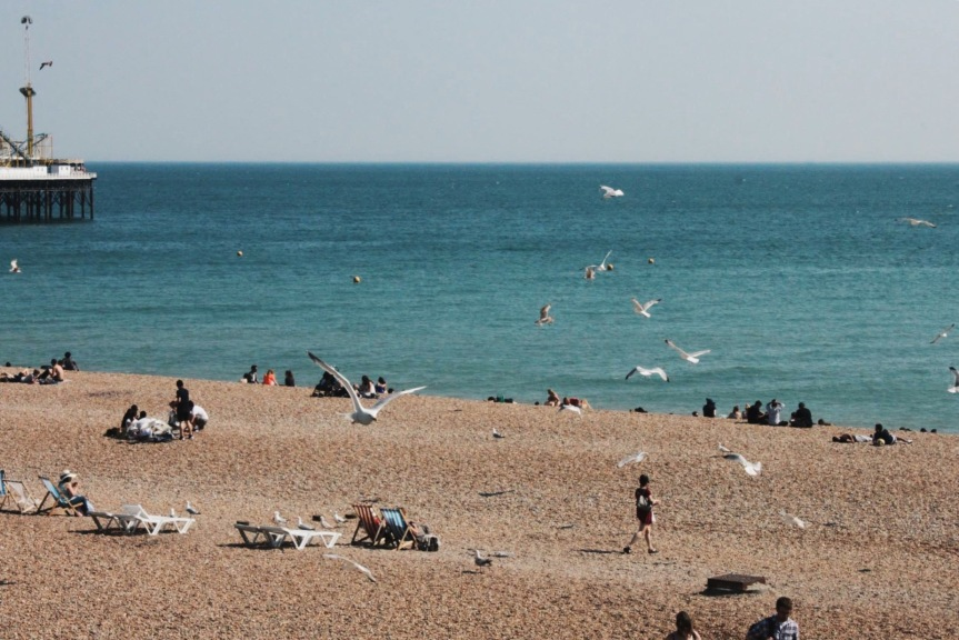 the-nat-channel-england-britain-brighton-beach-front-seaside-pebble-beach