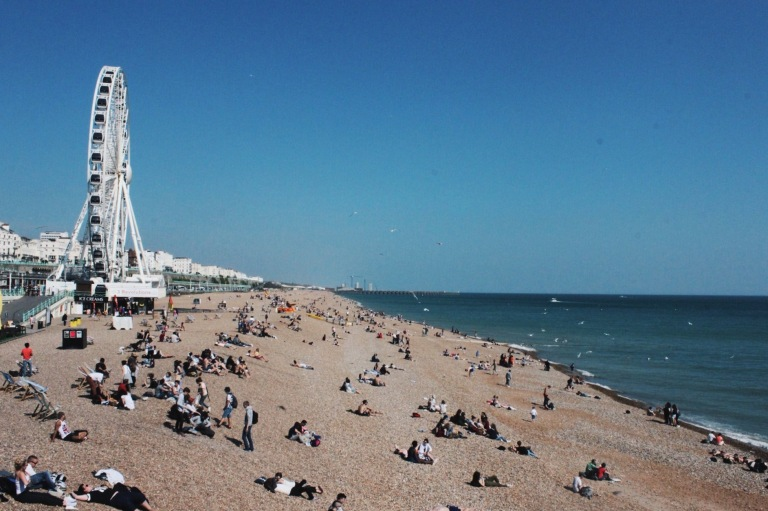 the-nat-channel-england-britain-brighton-beach-pier-ferris-wheel