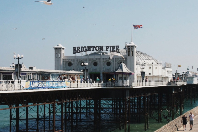 the-nat-channel-england-britain-brighton-pier-beachside