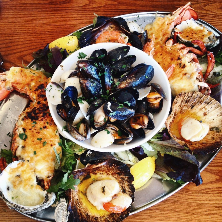 the-nat-channel-england-britain-brighton-regency-seafood-platter