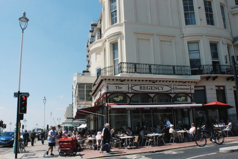 the-nat-channel-england-britain-brighton-regency-seafood-restaurant