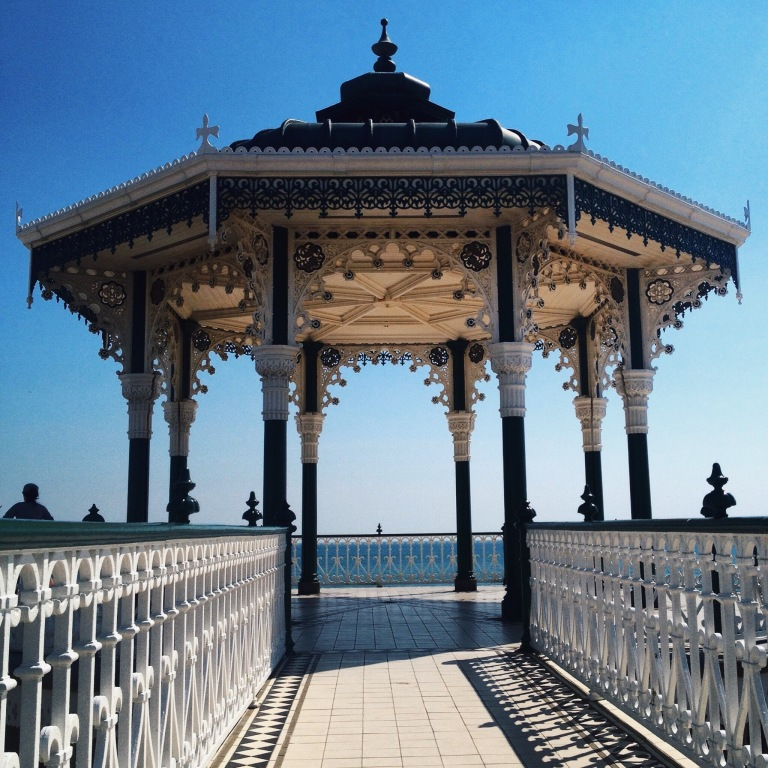the-nat-channel-england-britain-brighton-royal-pavillion