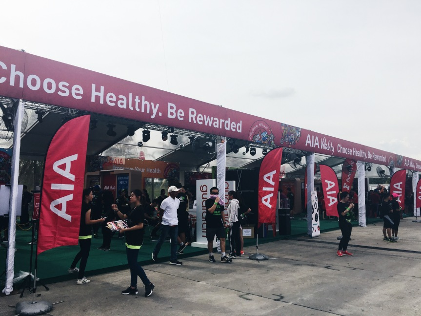 the-music-run-2016-aia-vitality-live-the-beat-sepang