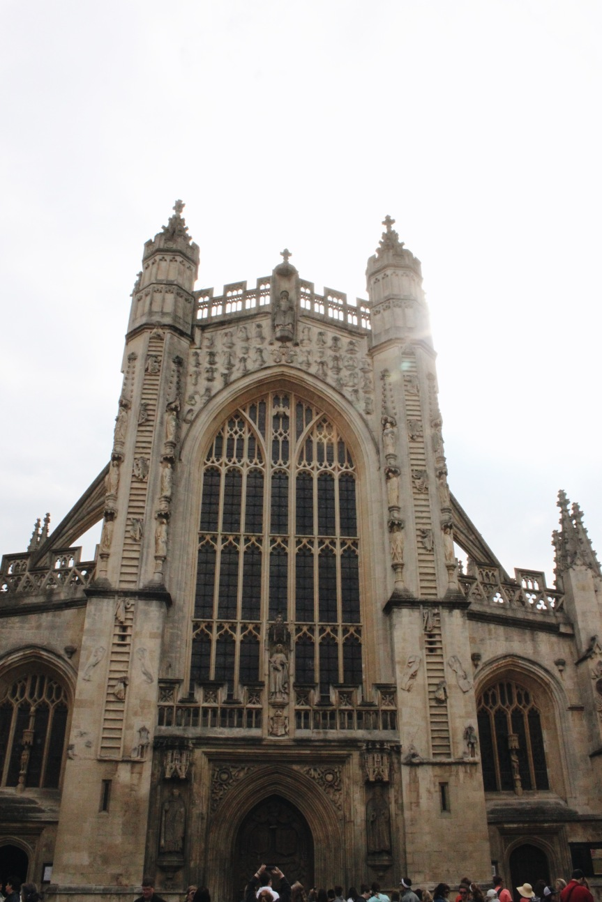 the-nat-channel-england-britain-bath-abbey-cathedral-church