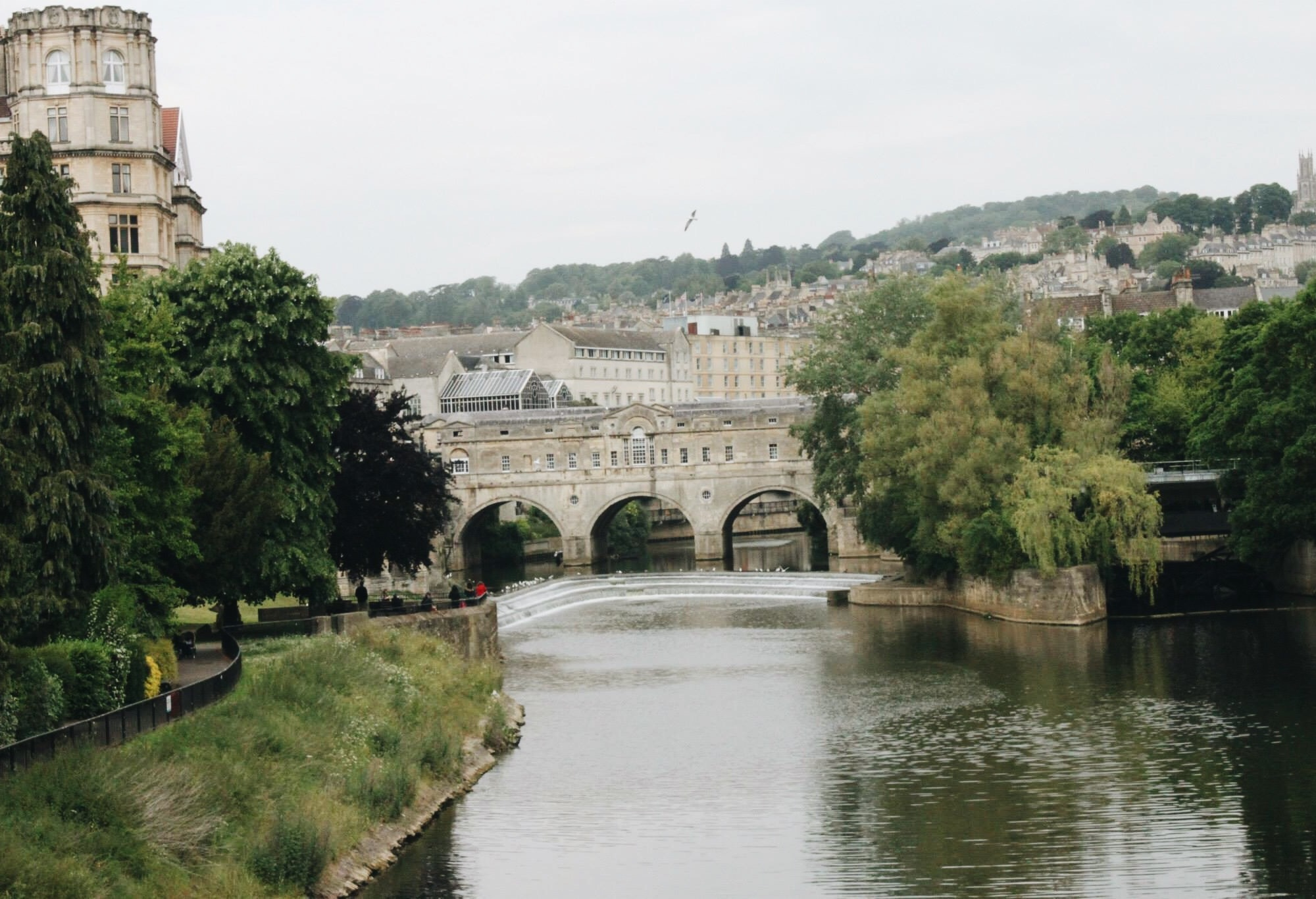 the-nat-channel-england-britain-bath-quaint-town