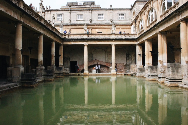 the-nat-channel-england-britain-bath-roman-architecture