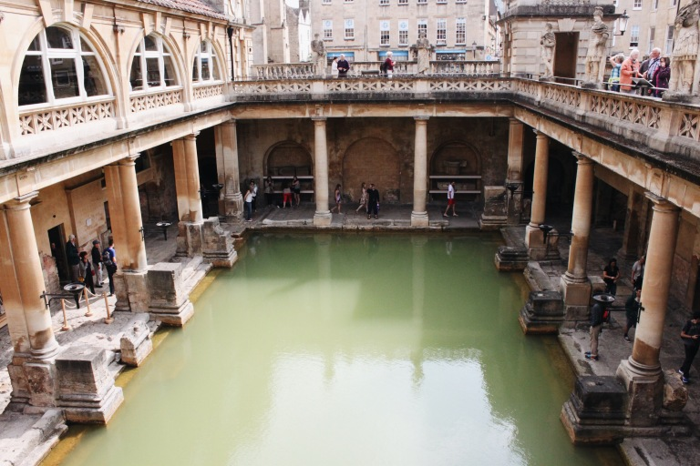 the-nat-channel-england-britain-bath-roman-unesco-heritage