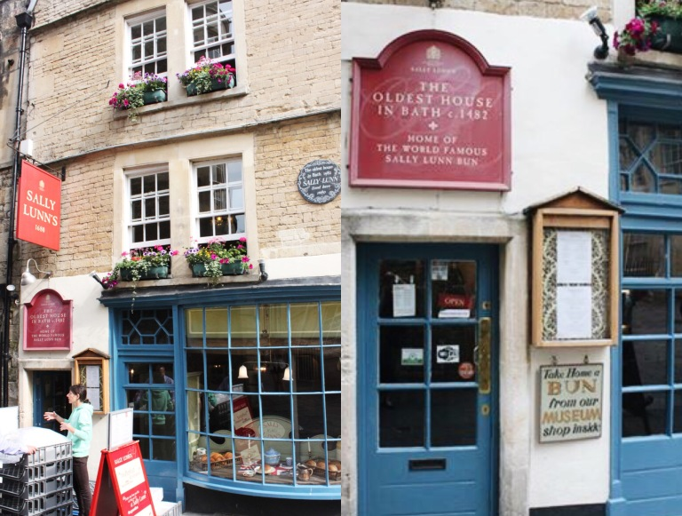 the-nat-channel-england-britain-bath-sally-lunn-bakery