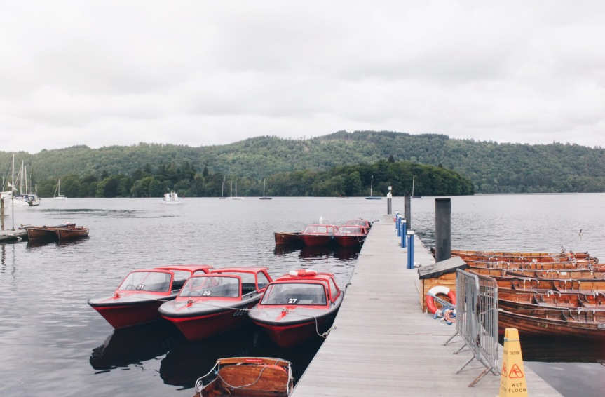 the-nat-channel-england-britain-lake-district-small-town-windermere