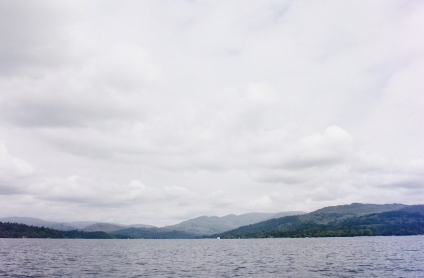 the-nat-channel-england-britain-lake-district-windermere-biggest-lake-in-uk