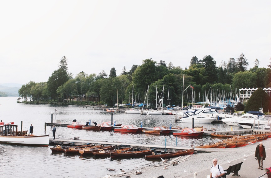 the-nat-channel-england-britain-lake-district-windermere-boats-cruise