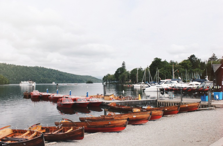 the-nat-channel-england-britain-lake-district-windermere