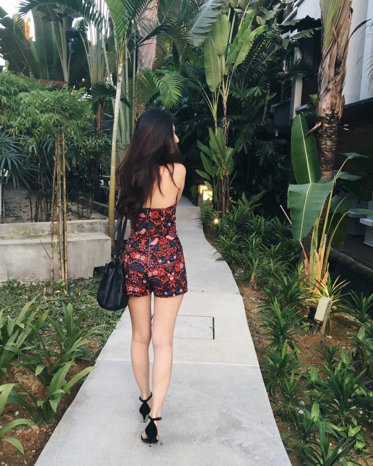 the-nat-channel-styled-by-n-ootd-floral-romper