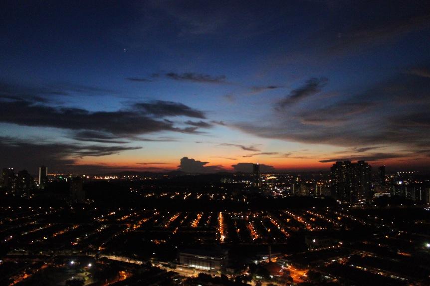 the-nat-channel-sunset-stratosphere-kuala-lumpur-helibar