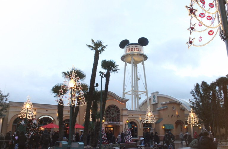 the-nat-channel-france-paris-disneyland-walt-disney