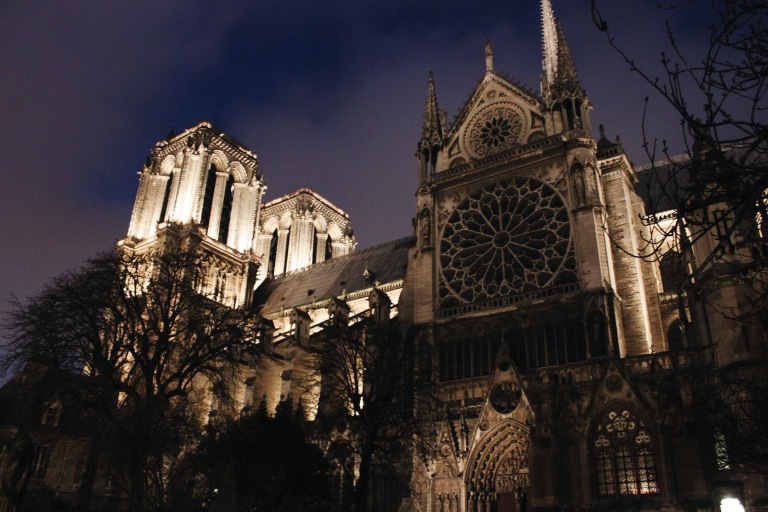 the-nat-channel-france-paris-europe-notre-dame-night-church