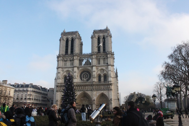 the-nat-channel-france-paris-europe-notre-dame