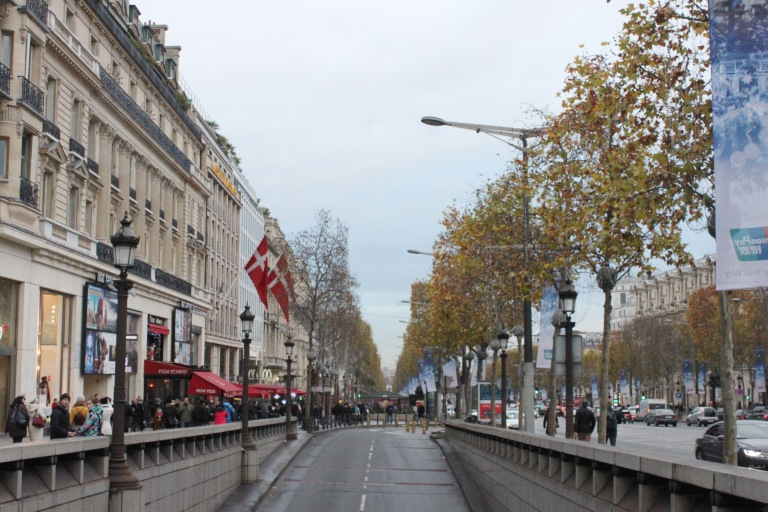 the-nat-channel-france-paris-europe-street-near-arc-de-triomphe-champs-elysees