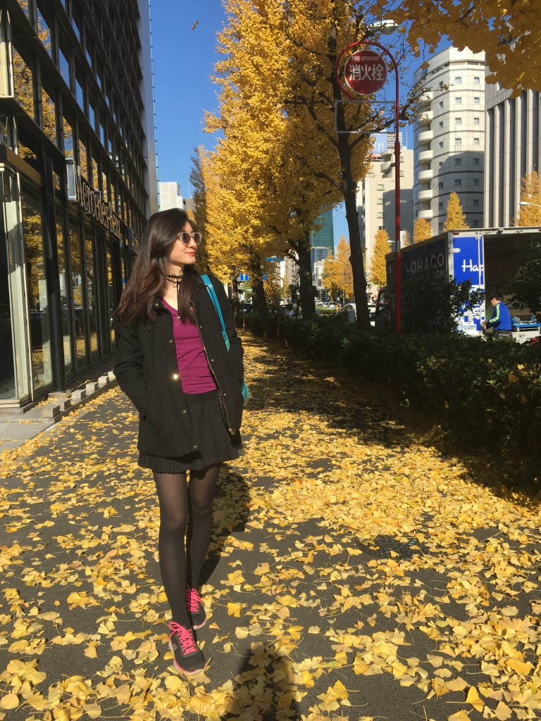 the-nat-channel-autumn-winter-outfit-black-coat